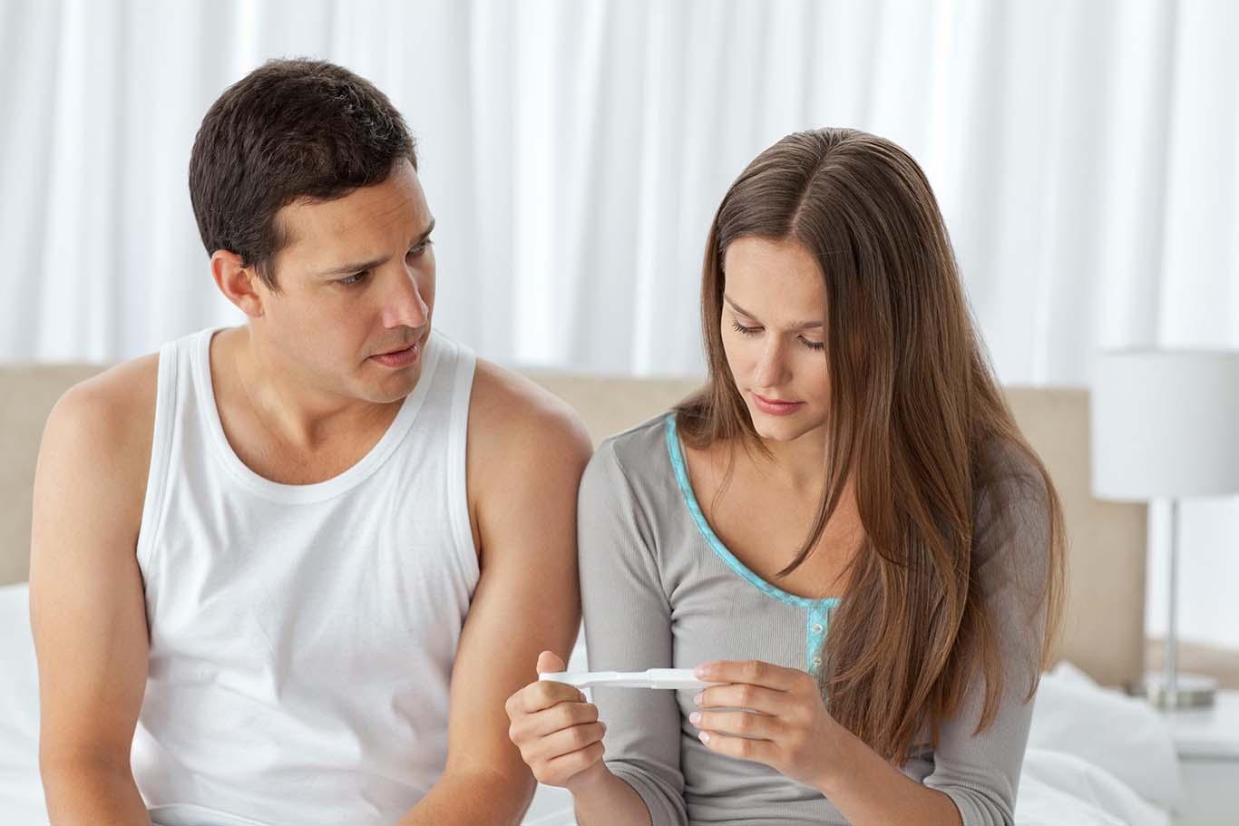 galeria-causas-de-infertilidad-y-esterilidad-instituto_1-bernabeu